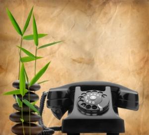 Hälsotelefonen