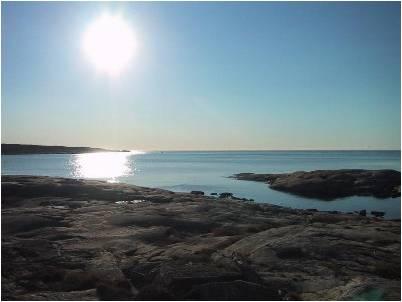 Solnedgång.jpg 2012-05-04