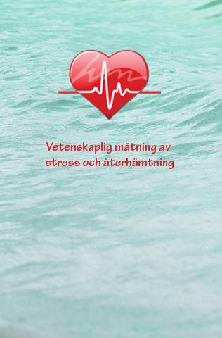 heartmath vatten och hjärta.jpg 2012-05-09